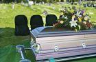 Formalno�ci przed pogrzebem - krok po kroku