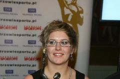 Gala Mistrz�w Sportu 2009