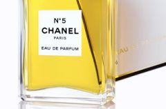 Legendarne Coco Chanel n�5