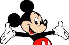 MAC i Disney - kultowe kosmetyki