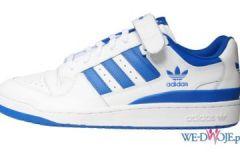 Adidas Originals - jesie�/zima 2010/2011