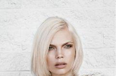 Modne fryzury od Goldwell