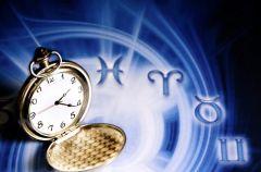 Horoskop miesi�czny na lipiec 2011