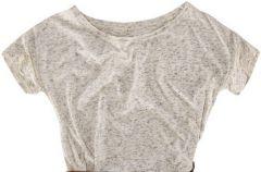 Sukienki i sp�dnice Pull & Bear na jesie�/zim� 2010/2011