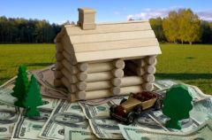 Kredyt na budow� domu systemem gospodarczym