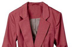 �akiety i kamizelki na jesie� i zim� 2010/2011 od H&M