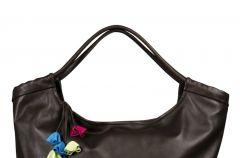 Torebki z kolekcji Bag to black na jesie�/zim� 2010/2011