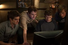 The social network - We-Dwoje.pl recenzuje
