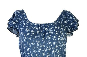 Sukienki i sp�dnice na wiosn� i lato 2011 od Camaieu
