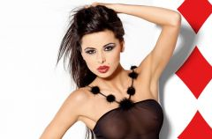 Axami 2011 - erotyczna bielizna