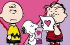 Walentynki, Charlie Brown - We-Dwoje.pl recenzuje