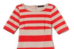 Reserved - wiosenno-letnia kolekcja sp�dnic i sukienek
