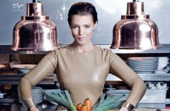 Pami�taj o samokontroli! Kampania spo�eczna IK Magazine