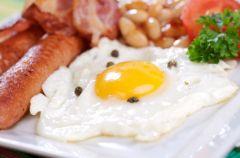 Cholesterol - co trzeba o nim wiedzie�