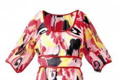 H&M Summer and Swimwear