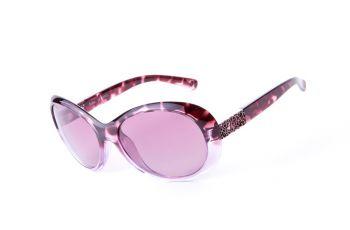 Kolekcja okular�w przeciws�onecznych Belutti Sun 2012