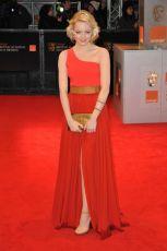 Emma Stone - trendy z czerwonego dywanu