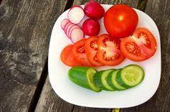 Azotyny i azotany - jak wp�ywaj� na nasze zdrowie?