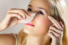 Profilaktyka suchego oka