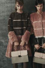 Kolekcja Bizuu - tribute to Her - na jesie� i zim� 2015/16
