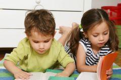 Edukacyjny charakter prasy dzieci�cej