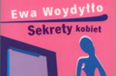 Poradniki psychologiczne Ewy Woydy��o