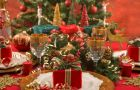 Bo�e Narodzenie w kuchni polskiej