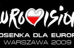 Kto w fina�owej dwunastce na Eurowizj�?