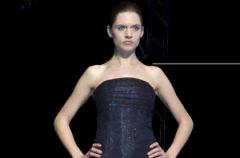 Aleja Projektant�w na Fashion Week Poland 2009