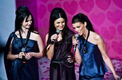 Polskie Barbie-kreacje - relacja We-dwoje