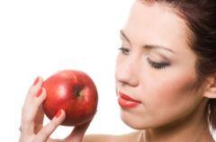 Dietetyczny zegar, czyli kiedy co je��