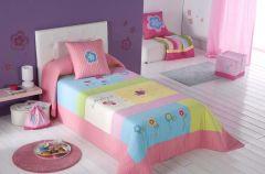 Pomys�y na wystr�j pokoju dzieci�cego