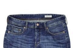 Spodnie i szorty - kolekcja damska marki H&M na jesie�/zim� 2010/2011