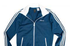 Bluzy m�skie z kolekcji Adidas Orginals jesie�/zima 2010