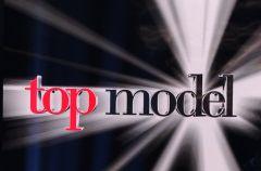 """Co nam zosta�o po pierwszej edycji """"Top Model – Zosta� modelk�""""?"""