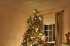 Magia Bo�ego Narodzenia, czyli �wi�teczne dekoracje
