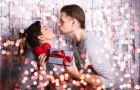 Zwi�zki - 10 pomys��w na udane Walentynki. Zaskocz go!
