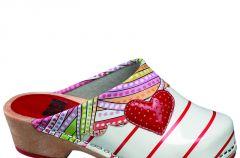 Stylefile - dziewcz�ce obuwie na wiosn� i lato 2011 tylko w Deichmann