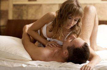 Seks-pozycje z jog� - Kamasutra