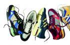 Buty do biegania Adidas na wiosn� 2013