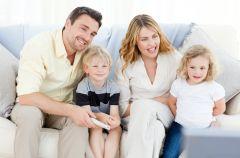 Top 10 bajek przyjaznych naszym dzieciom