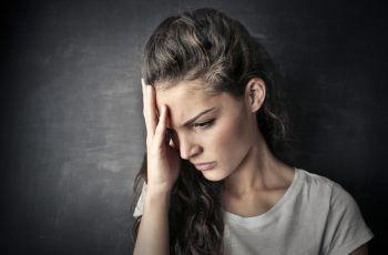 Cierpisz na ci�g�e migreny? Zrezygnuj z konserwant�w!