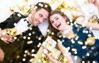 �wi�ta 2014 - prezenty, dekoracje, porady