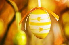 Kulturalna Wielkanoc