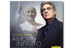Amore Infinito czyli…. w ho�dzie mi�o�ci!