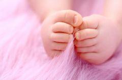 Czop �luzowy- zwiastun porodu
