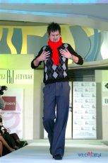 Marcin Prokop - du�y ch�opiec show-biznesu