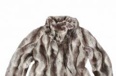 Kolekcja Olsen jesie�-zima 2009/2010