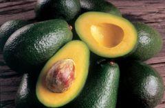 Awokado - owoc bez smaku?