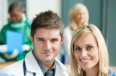 Co jest potrzebne przy przyj�ciu do szpitala? ABC